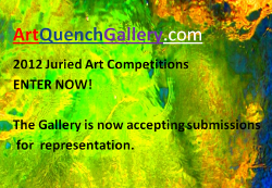 Art Quench Gallery