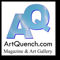 logo ArtQuench