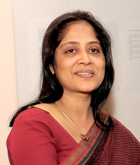 Neena Singh (1)