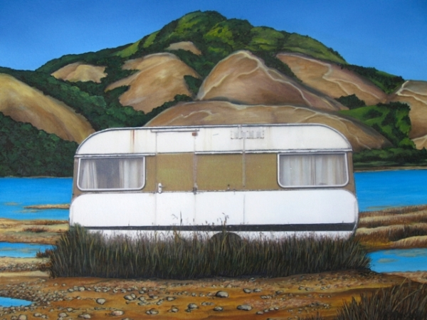 Jacqueline Moses 11 New Zealand Havelock-passive submission 24__x18__ o.k.