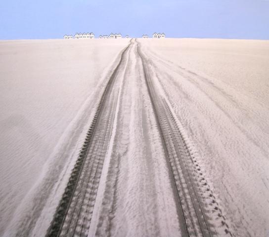 Jacqueline Moses 13 Iceland-Ingolfshofdi Black Sand Beach (2) o.k.