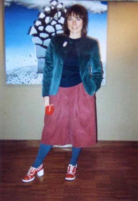 Jacqueline Moses IMG_2260 (2) o.k.