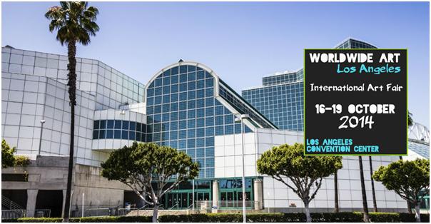 WWAB Building