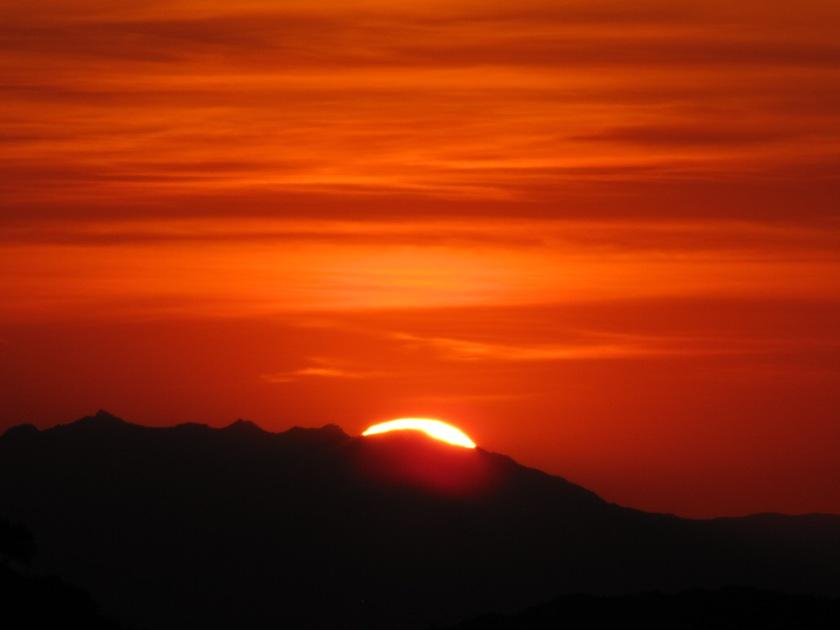 Stacia Aq Sunset 01