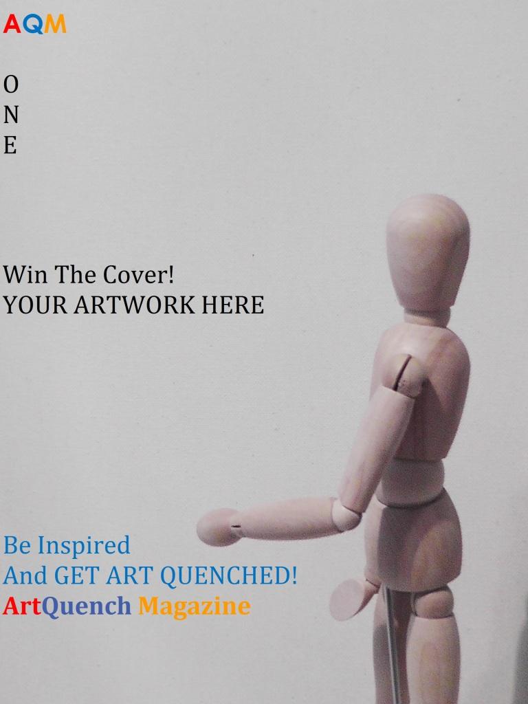 AQM Cover - ok