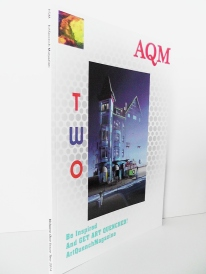 AQ New issue S2540003 -02
