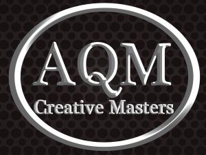 AQM Cover Black Logo (2) ok