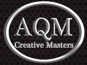 AQM Cover Black Logo (2) ok