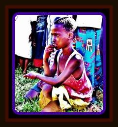 Marv L. Roussan Kneeling Girl DSC09102 (2)