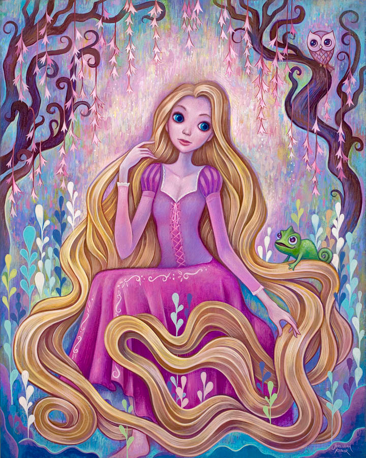 jeremiah ketner 2 Untitled