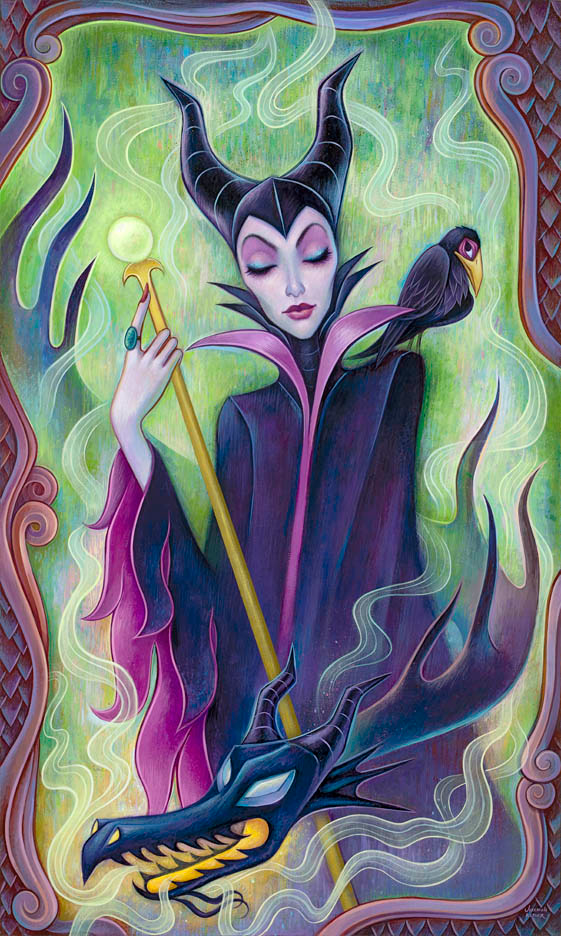 Jeremiah Ketner 3 Untitled