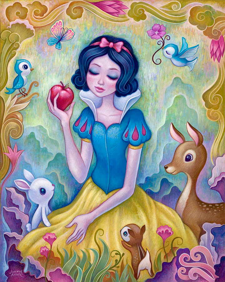 Jeremiah Ketner Untitled