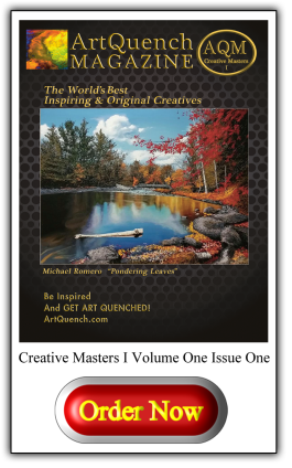 aq Creative Masters website 02