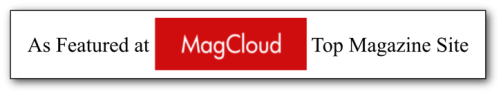 aqm magcloud banner