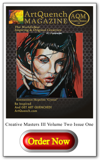 artquench Creative Masters III (002) button