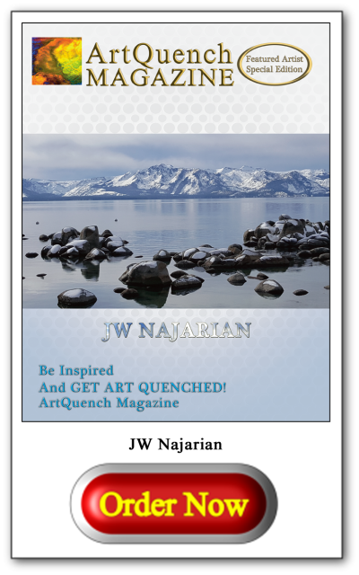 JW Najarian Button (1)
