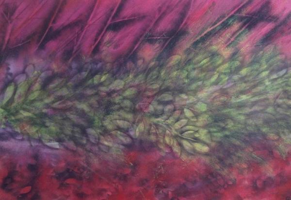 Roberto Del Fabbro Lighting Storm_70x100-27 6x39 4-on cartonboard (2)