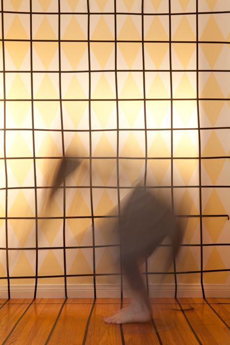 Kristine Szabo Sense of Self (3)
