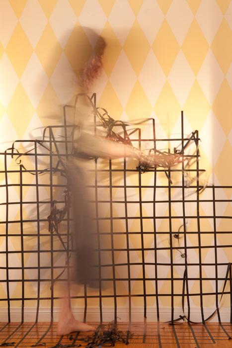 Kristine Szabo Sense of Self (4)