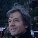 Claus Larsen photo