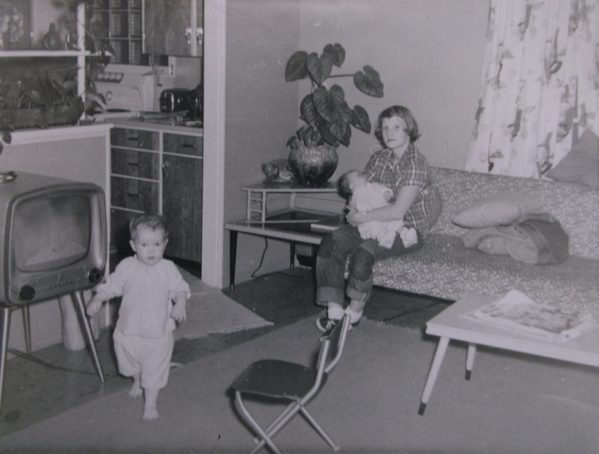 James McCarthy  child photo with mother ArtQuenchetc 005 (2)