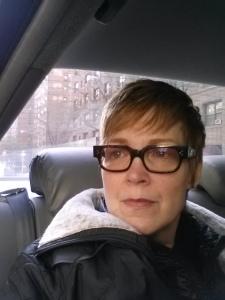 Jennifer Bilek  Artquench C