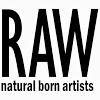 aq RAW image