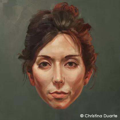 artquench-magazine-figures-and-faces-las-laguna