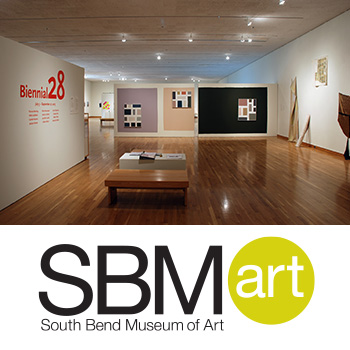 artquench-magazine-south-bend-museum-02