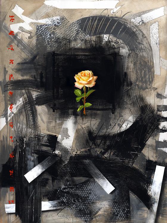 Carlos Grasso Inner Structure-#5 (2)