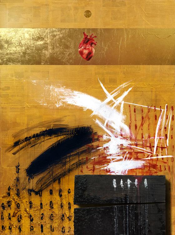 Carlos Grasso Inner Structure-#8 (2)