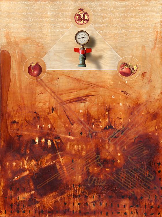 Carlos Grasso Inner Structure-#9 (2)