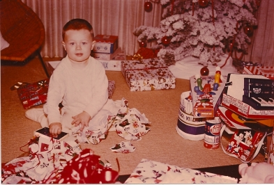 David Galchutt  childhood photo sc000169df (2)