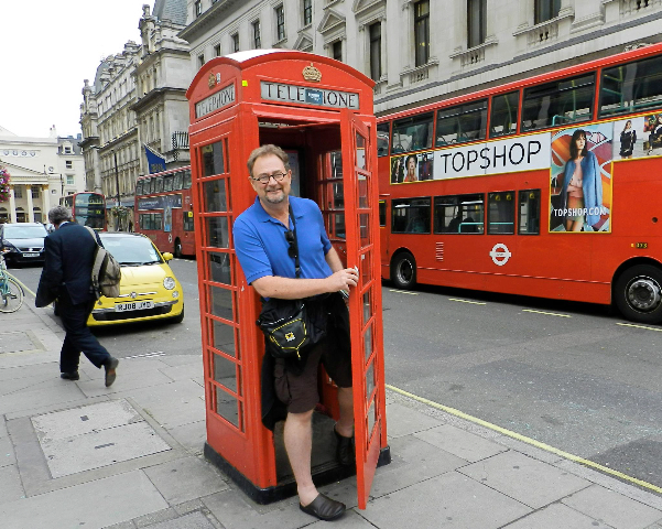 David Galchutt  travels 901977_687468397938119_1136989326_o (2)
