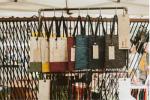 Jackalope art fair