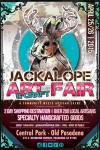 Jackalope flyer 03