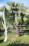 The Arboretum The Nature of Sculpture