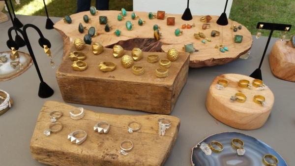 Jackalope    16    Zafiro Jewelry (2)