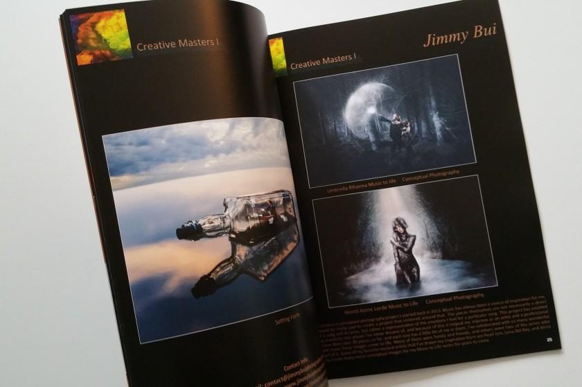 AQ AD Jimmy Bui 01 (2)
