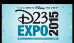 Disney event D23