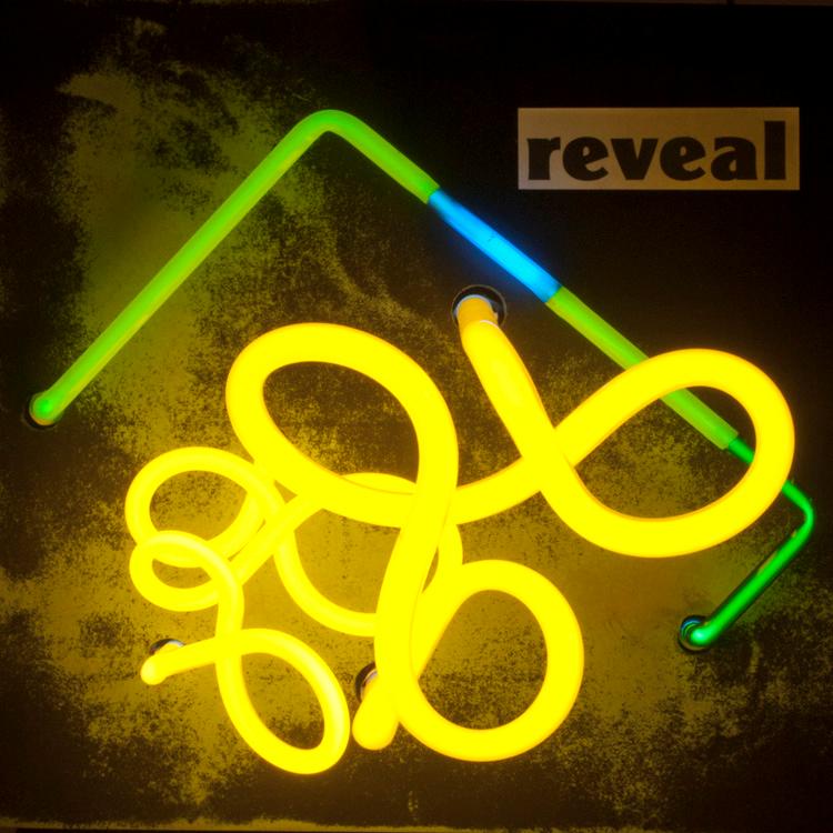 neon art 01