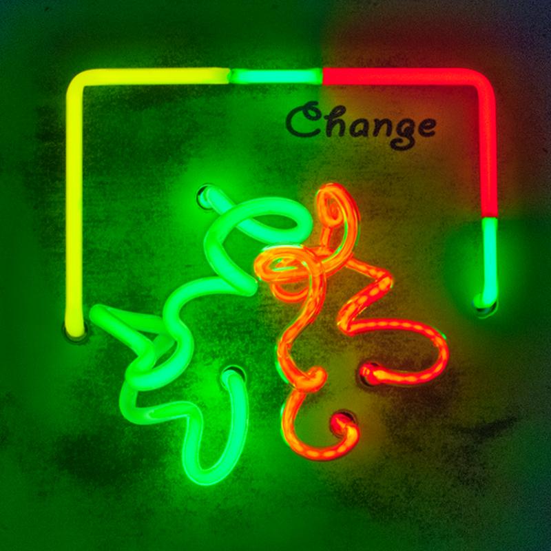 neon art 04