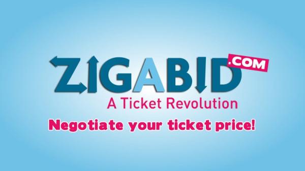 ZigABid02
