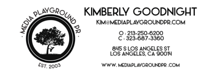 Kimberly Goodnight LOGO 1