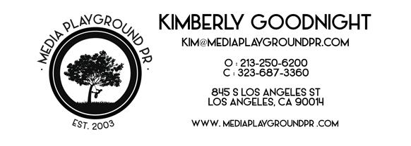 Kimberly Goodnight LOGO 1