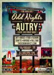 ODD Nights Oct 16