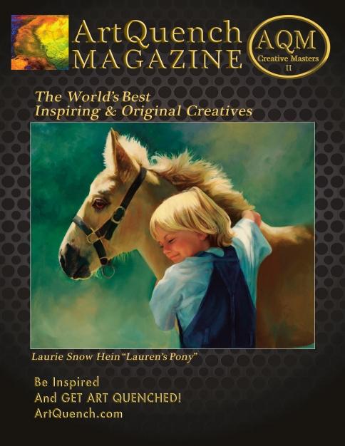 AQ 00 AQM Creative Masters CoverGold