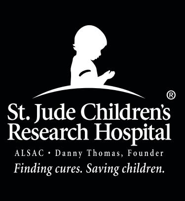 aq St. Jude Children's Hospital
