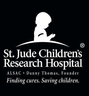 aq St. Jude Children's Hospital