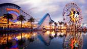 ArtQuench Magazine Feature Disney California Adventure Park Food and Wine Festival 02